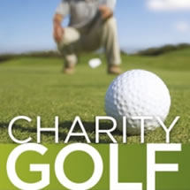 Interpath Project Charity Golf Event